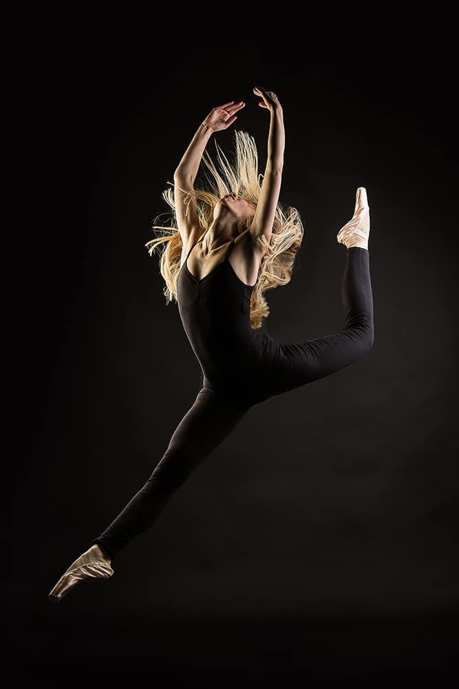scoala de balet constanta